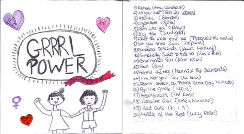 grrrlpower1