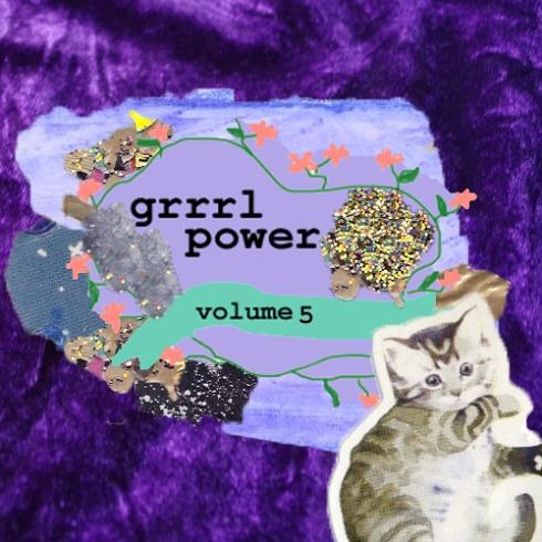 grrrlpower5